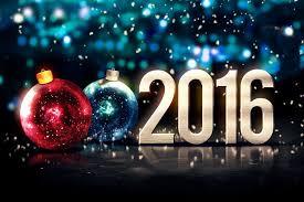 luce per te,2016, anno di fortuna, amore, felicità, un figlio, matrimonio, fortuna, lavoro, denaro
