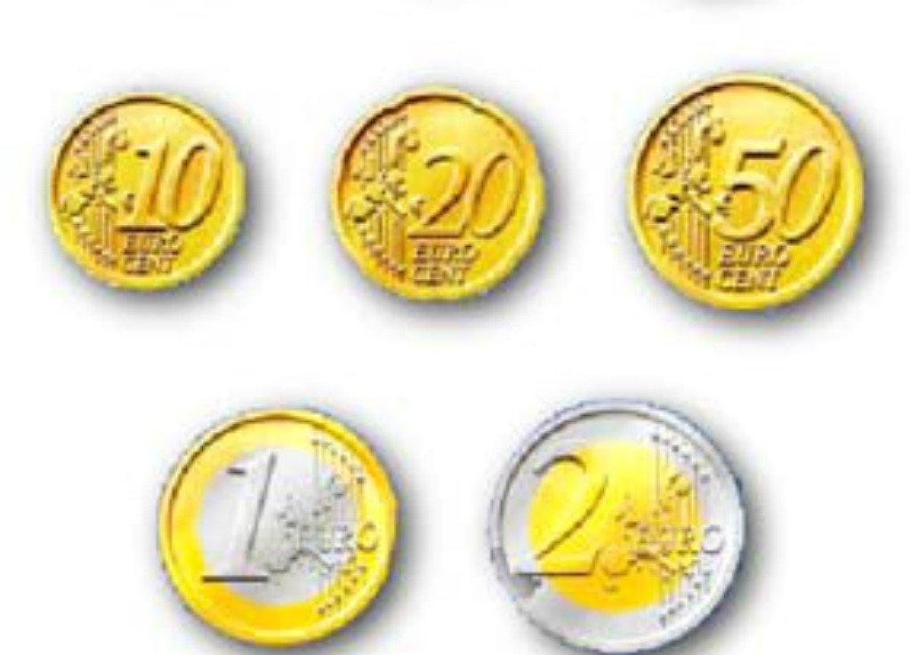 per entrate di denaro, come fare soldi, monete, luna crescente, luce per te, come risolvere problemi economici, luce dei tarocchi, domada gratuita, migliore cartomante, articolo, arrotola, universo, luna, soldi, denaro, ricchezza