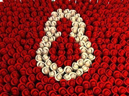 8 marzo, luce per te, auguri donna, festa della donna, divinazione, ritualistica, tuute le donne del mondo,