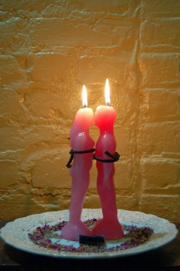 potente rituale, luce per te, mandragora,organita,amore,amanti,coniugi,negatività,separazione,litigi, coppia,sofferenza