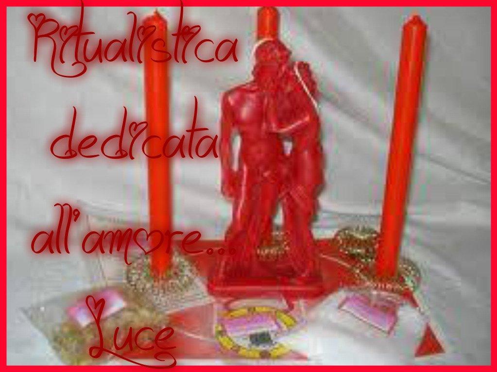 ritualistica, amore, luce, rito, legamento, rituale,felice, felicità,luce per te