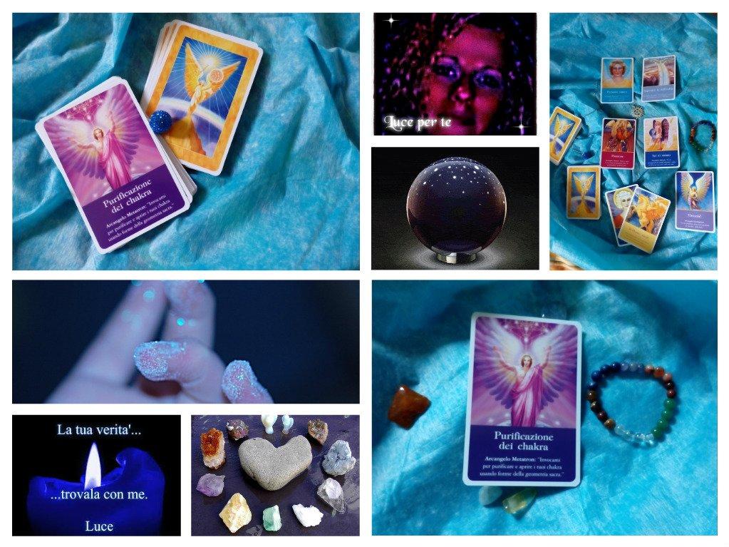 tarocchi angeli,arcangeli, tarocchi, tarocchi gratis, domanda gratuita, carte gratuite, luce per te, amore, tornerà, ex, futuro, cartomante gratis, cartomanzia, domanda, prima domanda, tarocchi on line gratis, tarocchi email,luce per te, bravissima luce per te, luce dei tarocchi, tarocchi degli angeli, consigli, risposte,si, no, come, purificazione chakra,verità,pietre 7 chakra
