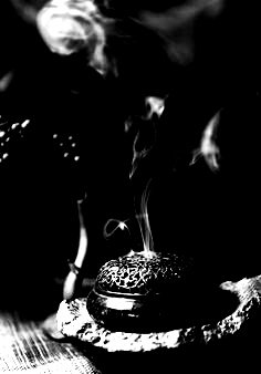 male, negativo, negatività, malocchio,fattura,rito, purificazione,luce RITUALISTICA, magia,sfortuna, fortuna,magia bianca, magia nera, spirito,foto,condivido, soddisfazione,concluso,male annientato, allontanare, soggetto,persona, problemi,scrivimi, WhatsApp,3382633377, cartomante,luce per te,tarocchi in line,tarocchi gratis, domanda gratuita, domanda gratis, carte gratis, consulto gratis