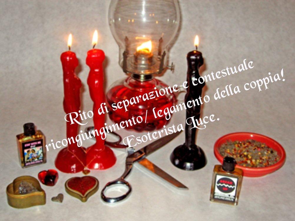 luce-dei-tarocchi-rito,riti,rituale,rituali,medium,esoterista,allontanamento,separazione,rivale,