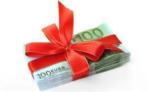 rito-soldi, incantesimo,denaro,luce,candela,verde,busta,c'era, guadagnare,una settimana, importante,tanti soldi, occorrente, svolgimento,rito per denaro,fare soldi,
