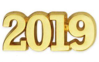 buon 2019