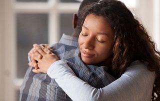 come fare pace con un fratello o una sorella