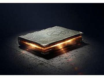luce,dei,tarocchi,chiaroveggenza,medium,sensitiva,consulto,consulti,