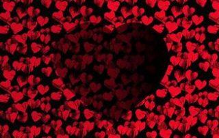 rito d' amore di pompagira