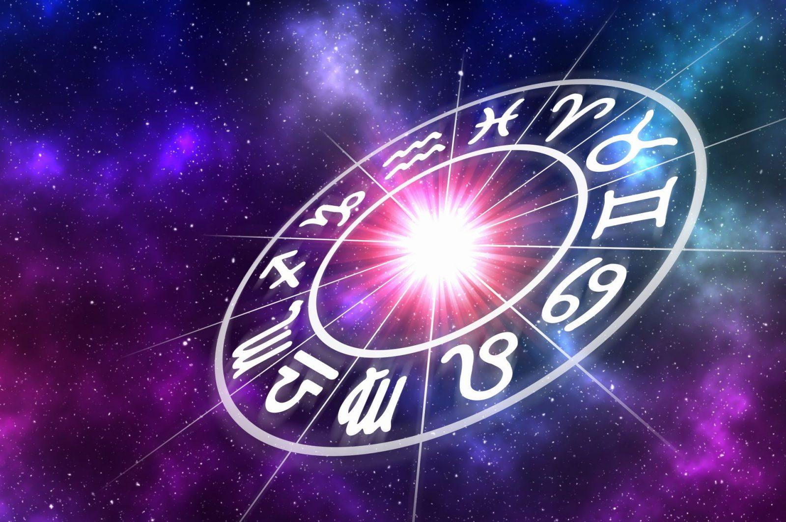 i segni zodiacali più fortunati del 2020