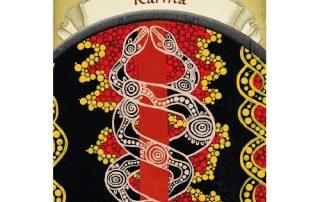 ricodifica del karma