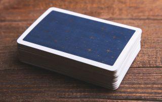 carte di luce