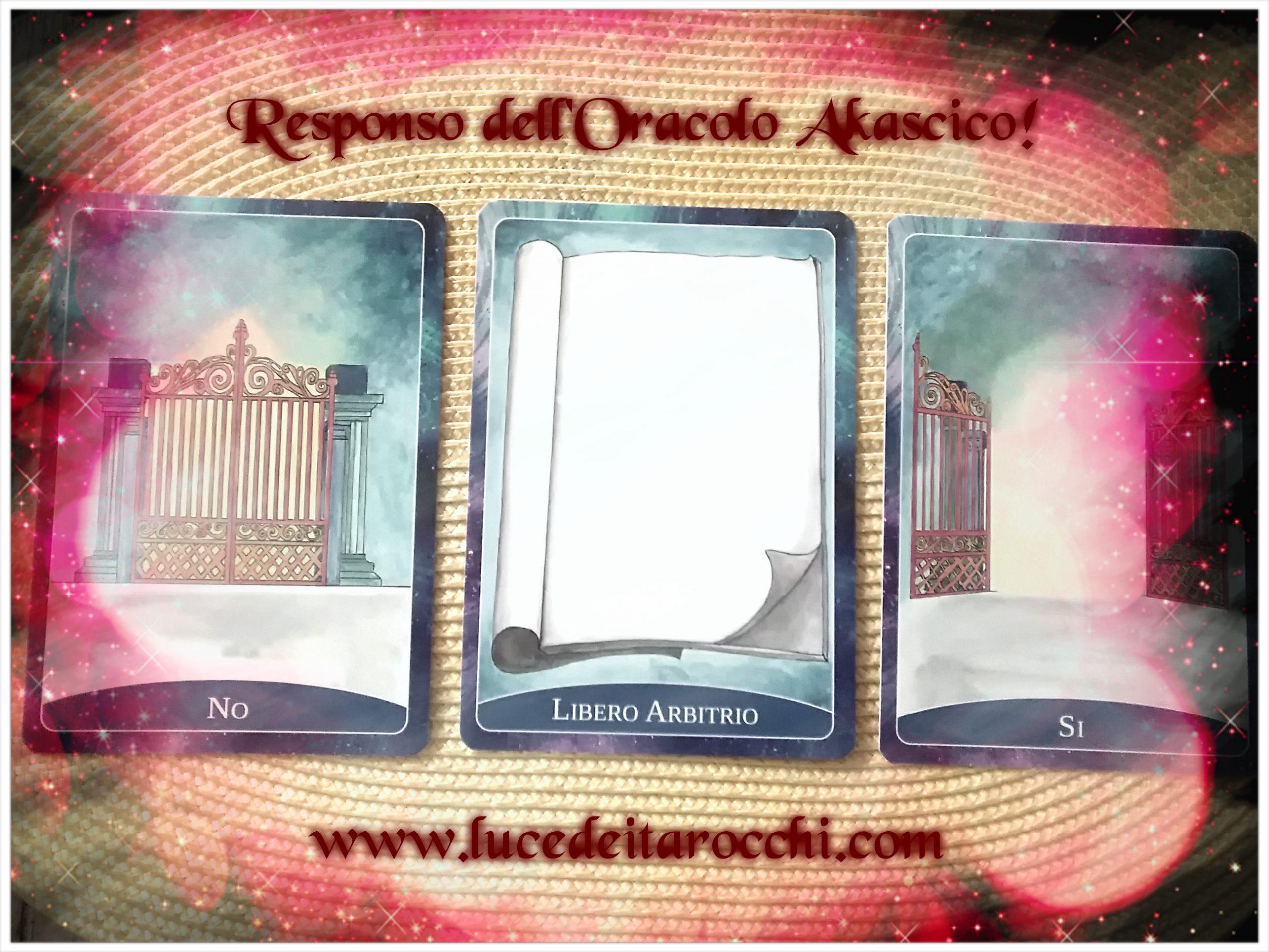 luce,dei,tarocchi,oracolo,akasha,3,carte,scegli,domanda,