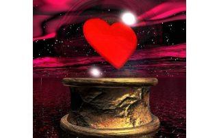 ritorno d'amore con dominio