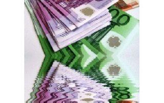rito di obeah per la ricchezza