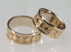 luce,dei,tarocchi,rito,matrimonio,per,farsi,sposare,incoraggiare,medium,esoterista,