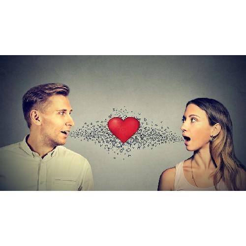 tema astrale e affinità di coppia