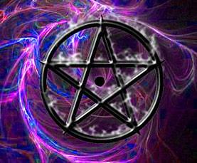 tutti i riti esoterici