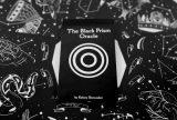 the black prism oracle