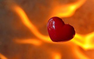 magia suprema per ritorno d'amore