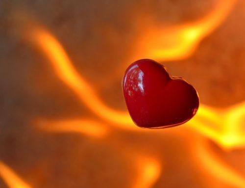 La mia Magia d'Amore Suprema per il ritorno della persona amata.