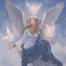 magia angelica e arcangelica