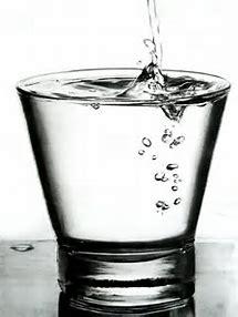 ottenere qualsiasi cosa e guarire con l'acqua