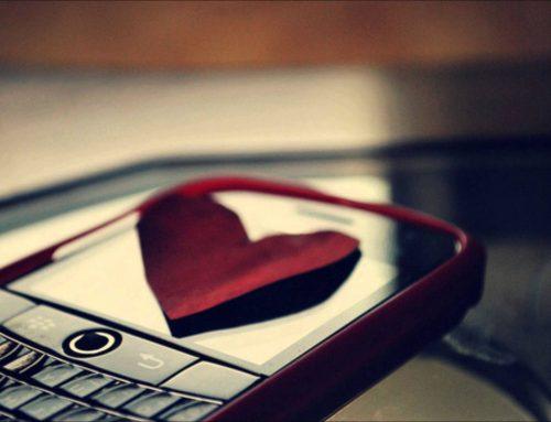Incantesimo d'amore per farsi chiamare entro 10 minuti!