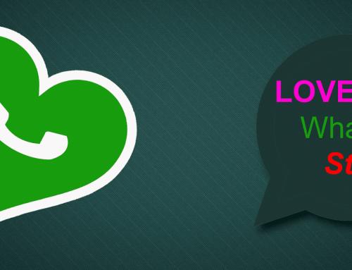 Incantesimo per farsi cercare su WhatsApp in 10 minuti!