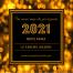 2021 niente paura con luce medium esoterista insieme affronteremo tutto