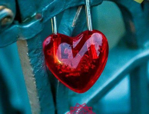 Vuoi salvare la tua storia con un Rito d'Amore?