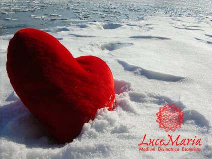 magia rossa pronto soccorso del cuore